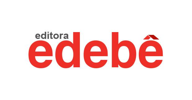 Editora Edebê